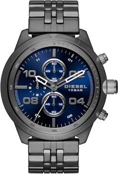ساعت مچی دیزل مردانه مدل  DZ4442