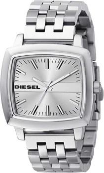 ساعت مچی دیزل مردانه مدل  DZ5191