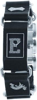 ساعت مچی دیزل زنانه مدل DZ5055