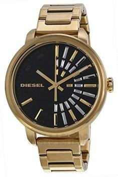 ساعت مچی دیزل زنانه مدل DZ5417