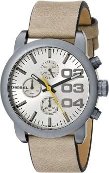 ساعت مچی دیزل مردانه مدل  DZ5462