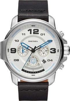 ساعت مچی دیزل مردانه مدل DZ4432