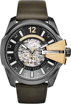 ساعت مچی دیزل مردانه مدل DZ4379