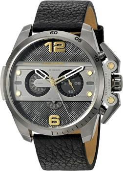 ساعت مچی دیزل مردانه مدل  DZ4386