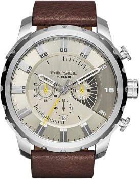 ساعت مچی دیزل مردانه مدل DZ4346