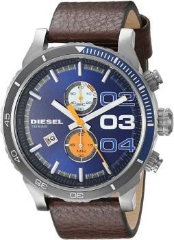 ساعت مچی دیزل مردانه مدل DZ4350