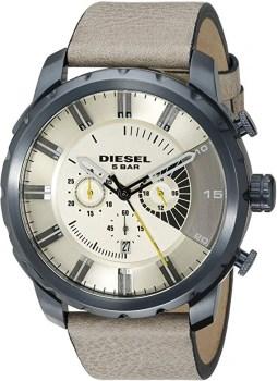 ساعت مچی دیزل مردانه مدل DZ4354