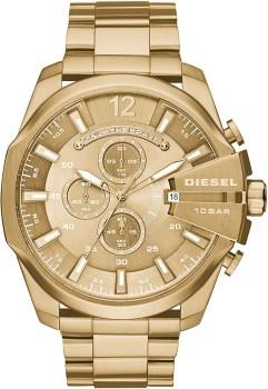 ساعت مچی دیزل مردانه مدل DZ4360