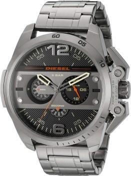 ساعت مچی دیزل مردانه مدل DZ4363
