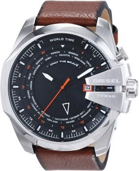 ساعت مچی دیزل مردانه مدل DZ4321