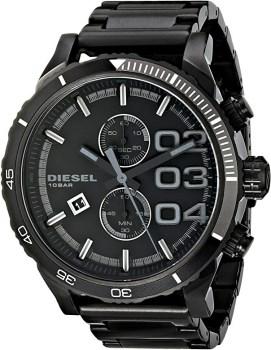 ساعت مچی دیزل مردانه مدل DZ4326