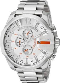 ساعت مچی دیزل مردانه مدل DZ4328