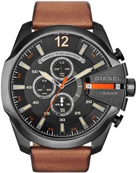 ساعت مچی دیزل مردانه مدل  DZ4343