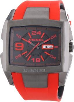ساعت مچی دیزل مردانه مدل DZ4288