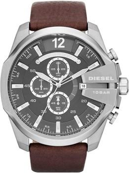 ساعت مچی دیزل مردانه مدل  DZ4290