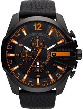 ساعت مچی دیزل مردانه مدل DZ4291