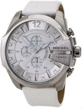 ساعت مچی دیزل مردانه مدل DZ4292
