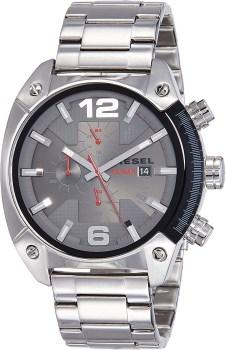 ساعت مچی دیزل مردانه مدل DZ4298