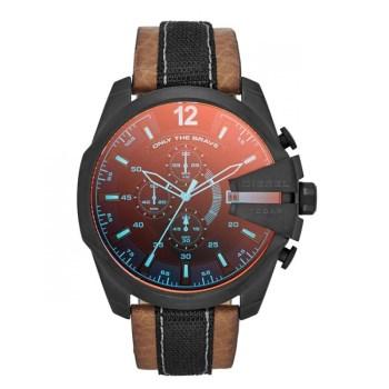 ساعت مچی دیزل مردانه مدل DZ4305