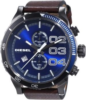 ساعت مچی دیزل مردانه مدل  DZ4312