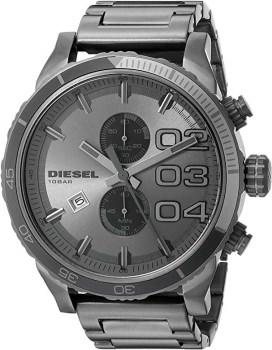 ساعت مچی دیزل مردانه مدل DZ4314