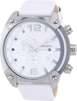 ساعت مچی دیزل مردانه مدل  DZ4315