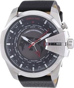 ساعت مچی دیزل مردانه مدل DZ4320