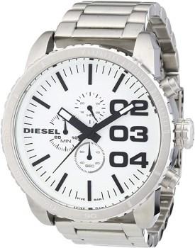 ساعت مچی دیزل مردانه مدل DZ4219