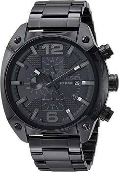ساعت مچی دیزل مردانه مدل DZ4223