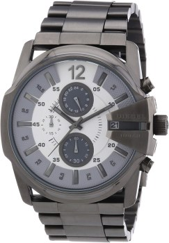 ساعت مچی دیزل مردانه مدل  DZ4225