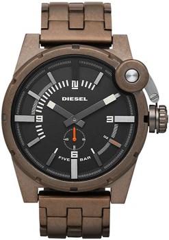 ساعت مچی دیزل مردانه مدل  DZ4236