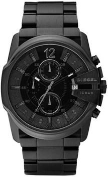 ساعت مچی دیزل مردانه مدل  DZ4180