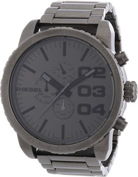 ساعت مچی دیزل مردانه مدل DZ4215