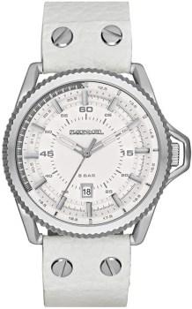 ساعت مچی دیزل مردانه مدل DZ1755