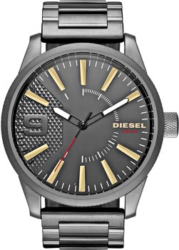 ساعت مچی دیزل مردانه مدل DZ1762