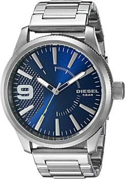 ساعت مچی دیزل مردانه مدل DZ1763