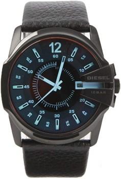 ساعت مچی دیزل مردانه مدل DZ1657