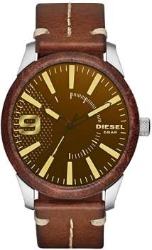 ساعت مچی دیزل مردانه مدل DZ1800