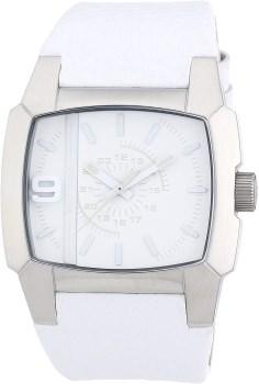 ساعت مچی دیزل مردانه مدل  DZ1449