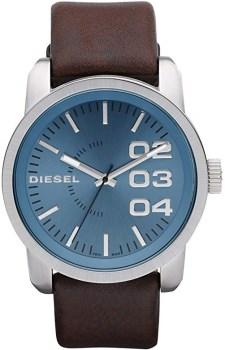 ساعت مچی دیزل مردانه مدل  DZ1512