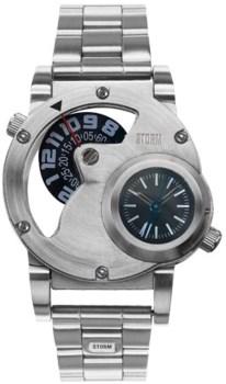 ساعت مچی استورم مردانه مدل 4656-BK