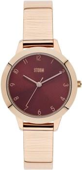 ساعت مچی استورم زنانه مدل 47291-R