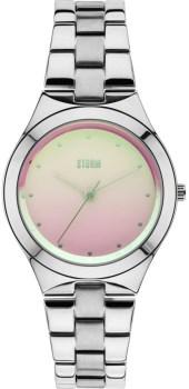 ساعت مچی استورم زنانه مدل 47273-PK