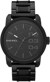 ساعت مچی دیزل مردانه مدل   DZ1691