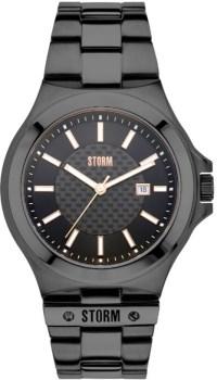 ساعت مچی استورم مردانه مدل 47266-SL