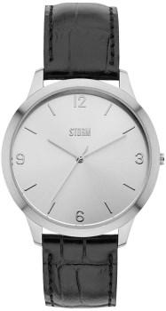 ساعت مچی استورم مردانه مدل 47265-S
