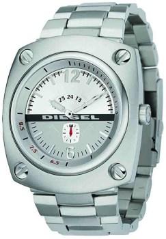 ساعت مچی دیزل مردانه مدل DZ1201