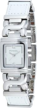 ساعت مچی فسیل زنانه مدل ES2135