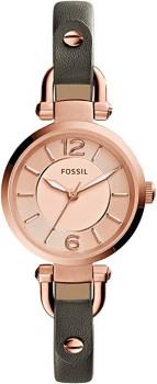 ساعت مچی فسیل زنانه مدل ES3862