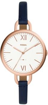 ساعت مچی فسیل  زنانه مدل ES4355